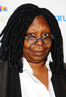 Whoopi-Goldberg