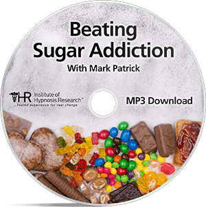 beating-sugar-addiction-c
