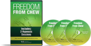 freedom-from-chew-collage-c