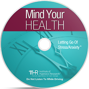 myh-letting-go-of-stress-anxiety-cd