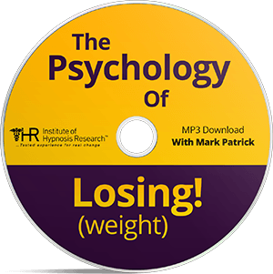 the-psychology-of-losing-weight-cd-c