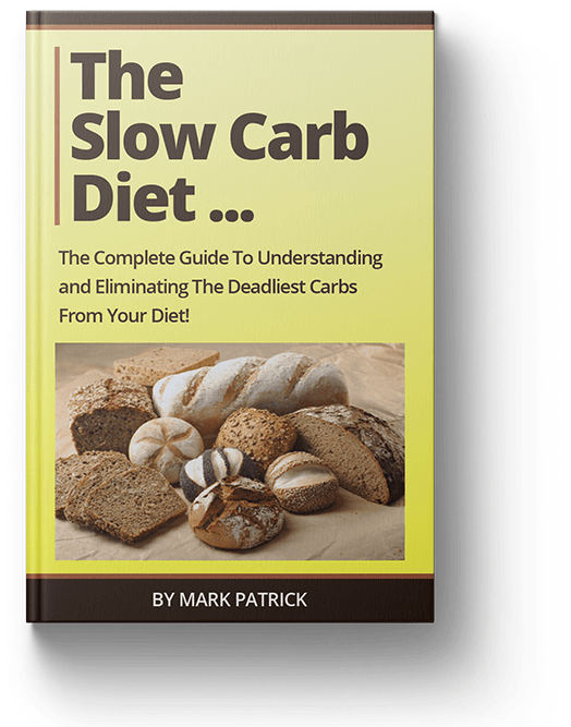 the-slow-carb-diet-c