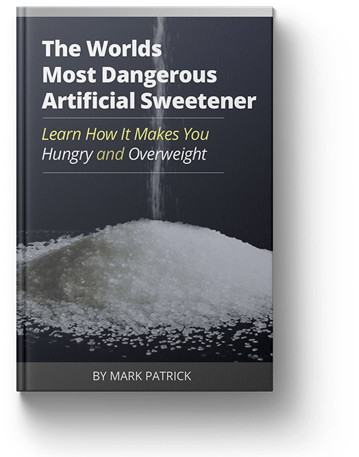the-worlds-most-dangerous-artificial-sweetener-c