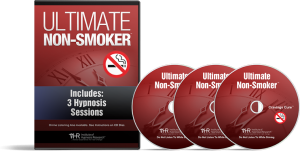 ultimate-non-smoker-collage-c
