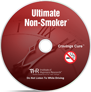 uns-cravings-cure