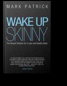 wake-up-skinny-c