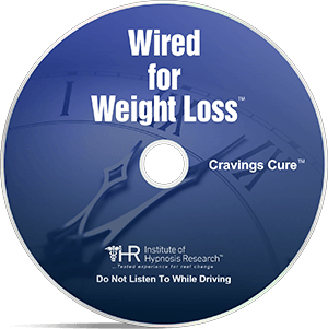 wfw-cravings-cure-cd-c