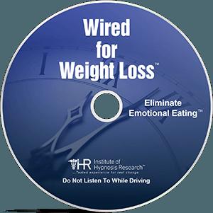 wfw-eliminate-emotional-eating-cd-c