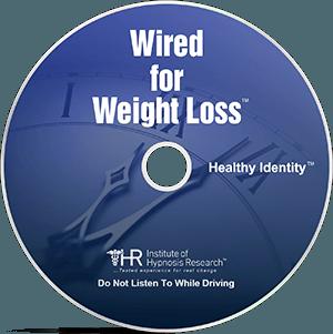wfw-healthy-identity-cd-2-c