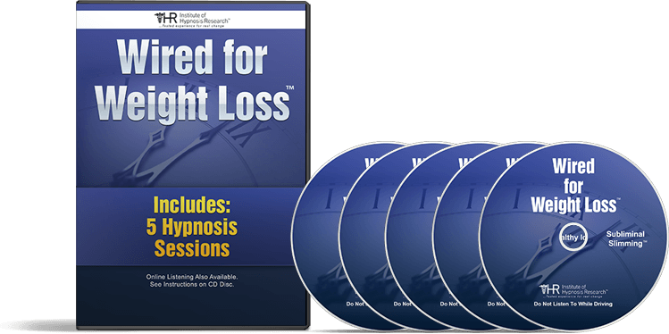 Hypnosis Cd And Hypnotherapy Downloads For Weight Loss And Stop Smoking
