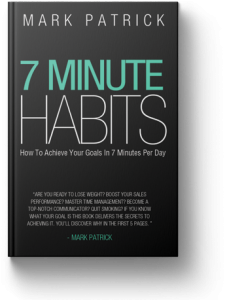 pc-bonus-01-7minutehabits