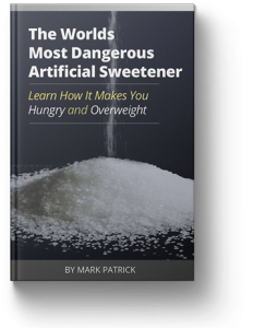 pc-bonus-01-artificialsweetener