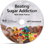 pc-bonus-01-beatingsugaraddiction