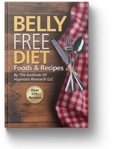 pc-bonus-01-bellyfreediet