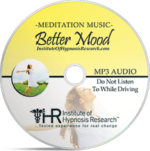 pc-bonus-01-better-mood