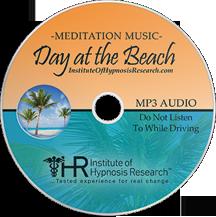 pc-bonus-01-day-at-the-beach