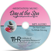 pc-bonus-01-day-at-the-spa