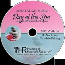 pc-bonus-01-day-at-the-spa