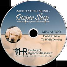 pc-bonus-01-deeper-sleeper
