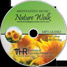 pc-bonus-01-nature-walk