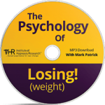 pc-bonus-01-psychologyoflosingweight