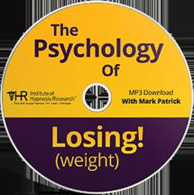 pc-bonus-01-psychologyoflosingweight
