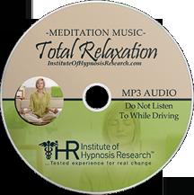 pc-bonus-01-total-relaxation