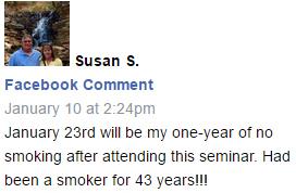 testimonial-ss-facebook-susan-s-2