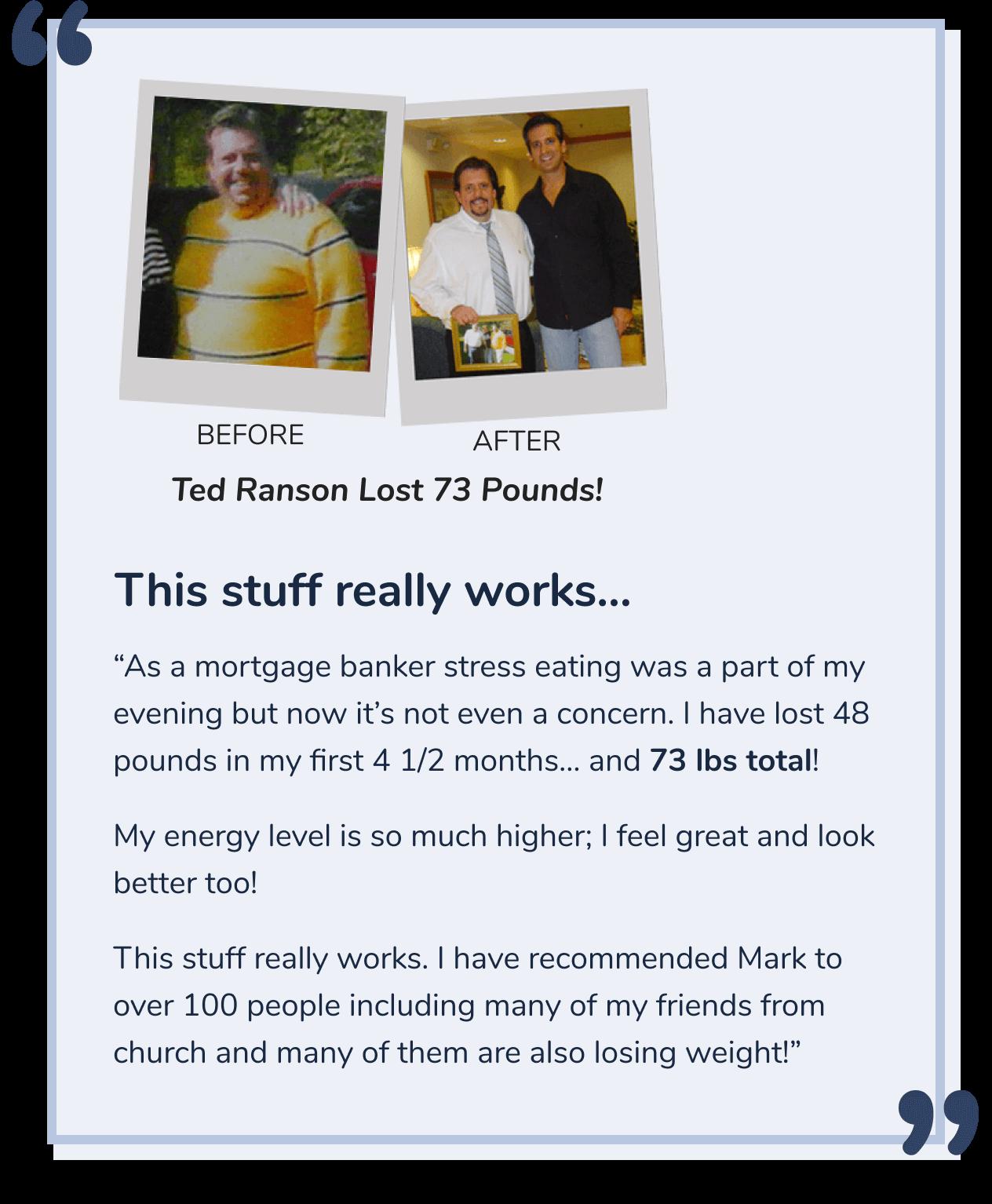ted-ranson-testimonial-mobile-2