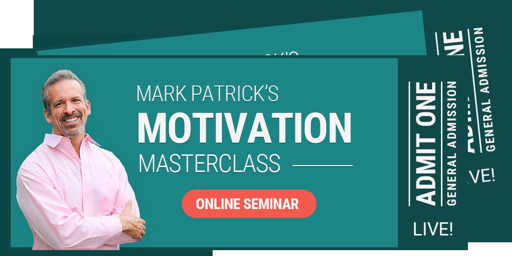 Online-Seminar-Tickets-Motivation-Masterclass