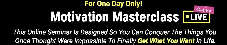motivation-masterclass-lp-v1-headline3